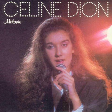 Celion Dion