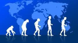 ORIGEN Y EVOLUCION DE LA ADMINISTRACION timeline