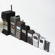 History of cell phones s1