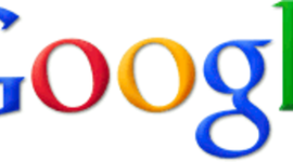 The History of Google timeline
