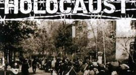 The History of the Holocaust timeline