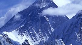1996 Mount Everest Disaster Climb timeline