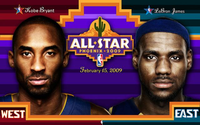 NBA All-Star Coach