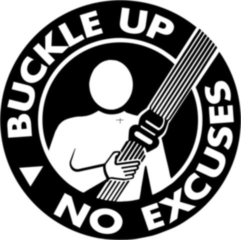 Mandatory Seat Belts