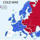 Cold war mp