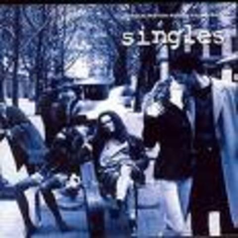 Singles - OST
