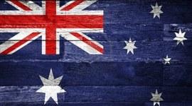 Australia Between the Wars timeline