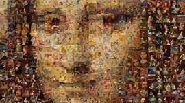 Chronologie en ligne histoire des arts timeline