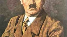 Adolf Hitler and the Nazi Party timeline