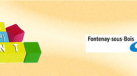 Droits de l'enfant à Fontenay-sous-Bois timeline