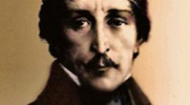 Francisco de paula santander  timeline