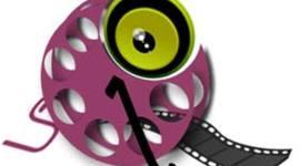 Historia de lo Audiovisual timeline