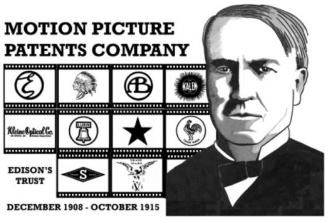 Union (Cine)