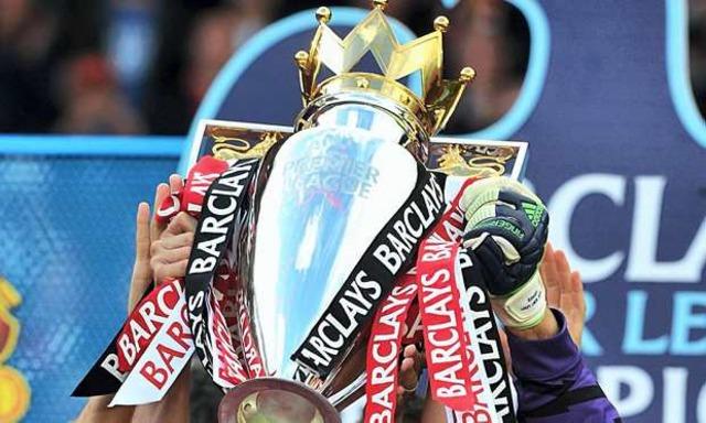 Premier League is formed