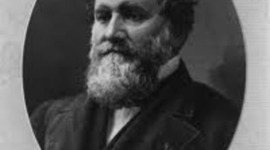 Cyrus McCormick by: Andrew timeline