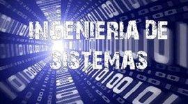 Origen de la Ing. de Sistemas timeline