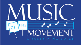 The Music of the Movement: A Civil Rights Timeline