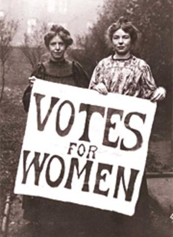 National Womens Trade Union