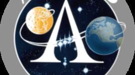 Apollo Lunar Spacecraft  timeline
