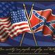 Flags poster civil war lg