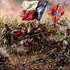 American civil war15