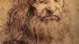 Leonardo da Vinci By:Berrit Bassett timeline