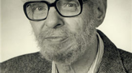 Leroy Ostransky: Composer, Educator, Author timeline