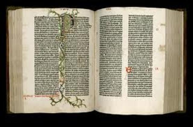 Religion y libros