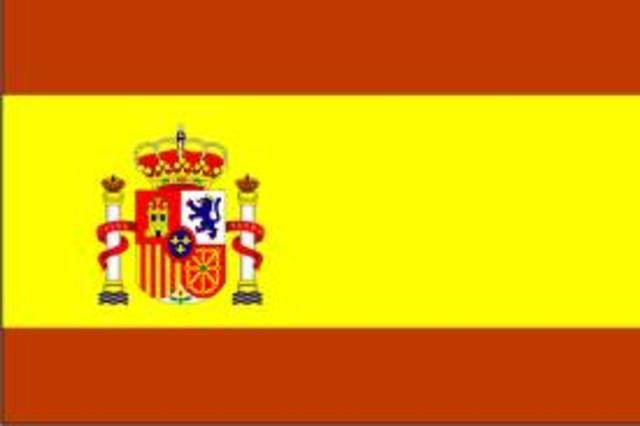 España y la libertad de prensa