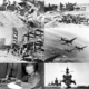 300px infobox collage for wwii