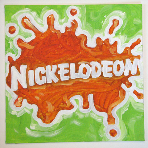 Five cent nickelodeon movies