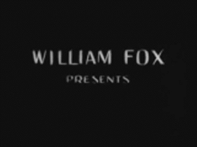 william fried as william fox was a pioneering american motion picture executive who founded the fox  Mike wallace thank you for bringing depression into the public eye you will forever be my hero.