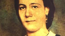 Henriette Delille timeline