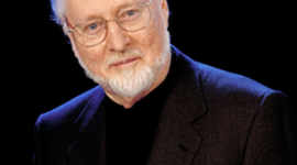 John Williams and his thematic work  timeline