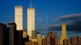 September 10, 2001 timeline