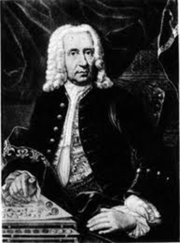 Johann Heinrich Schulze discovered that silver nitrate darkened upon exposure to light.