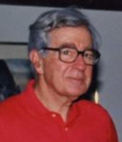 Virgilio Barco Vargas