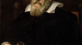 Galileo Galilee timeline