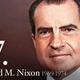 Nixon for timeline