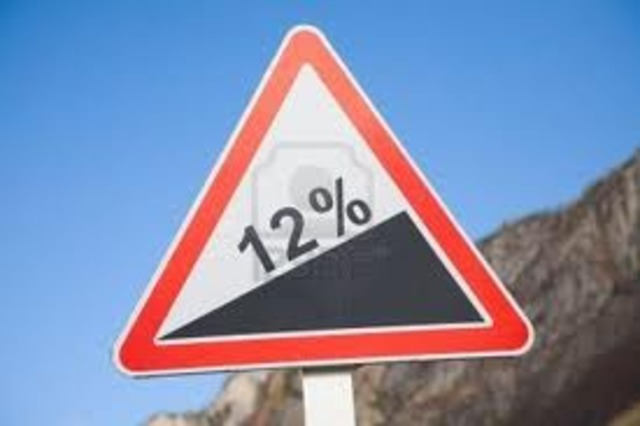 Reforma a la ley del IVA al 12%