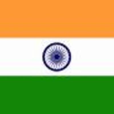 Indian independence Casey Monroe timeline
