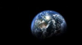 Geografisk utveckling timeline
