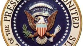 Presidents Unit timeline