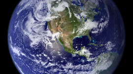 Jordens utveckling. timeline