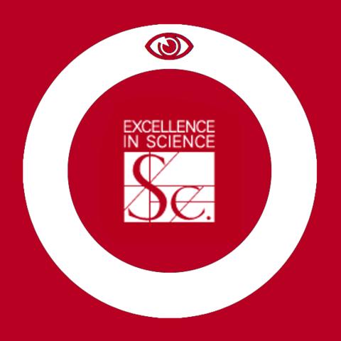 Royal Society in Britain