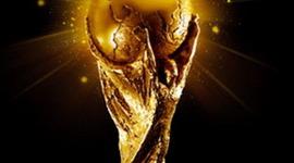 Mundiales de fútbol timeline