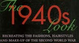 1940-1949 Katelyn & KayLee 6th Pd. timeline