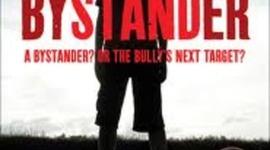Bystander By: Taylor Ellison timeline