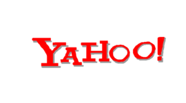 Yahoo timeline