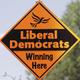A liberal democrat electi 001